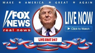 Fox News Live Fox Friends Chat 247 Trump Breaking News