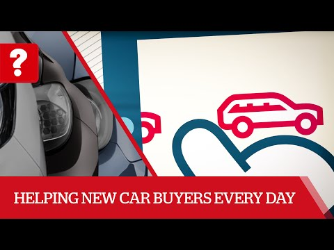 What Car? helping new car buyers every day