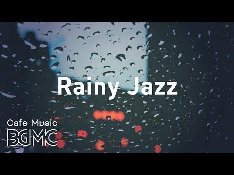 Xxx Mp4 Relaxing Jazz Amp Bossa Nova Music Radio 24 7 Chill Out Piano Amp Guitar Music Stress Relief Jazz 3gp Sex