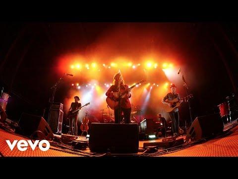 Brandi Carlile - The Things I Regret (Live At Red Rocks)