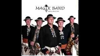 Download █▬█ █ ▀█▀ Magik Band - Słonecko na zachodzie