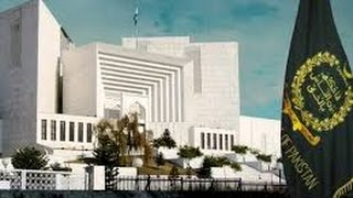 Panama Case: Burden of proof lies with PM