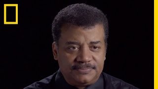 20 Questions with Neil deGrasse Tyson | StarTalk
