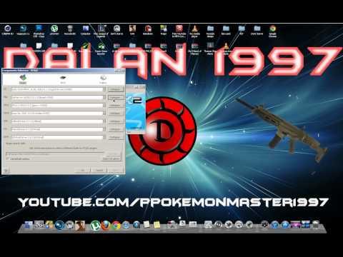Best settings for PCSX2 1.0.0 - 50 FPS - 150 FPS!!! WORKS 100%