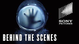 Life Movie - Quarantine - Starring Jake Gyllenhaal & Ryan Reynolds - At Cinemas March 24