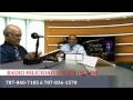 Download  Emisión En Directo De Radio Felicidad 1570 Am  MP3,3GP,MP4