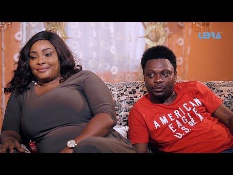 Ogbon (Thirty) 2 Latest Yoruba Movie 2017 | Kunle Afod | Ronke Odusanya  Cover