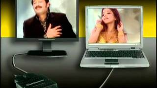 Holi Khelal Jaayi Internet Par [Full Song] Internet Holi