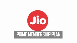 Jio Prime Membership @ Rs 99 - Pricing, Features and How to Activate