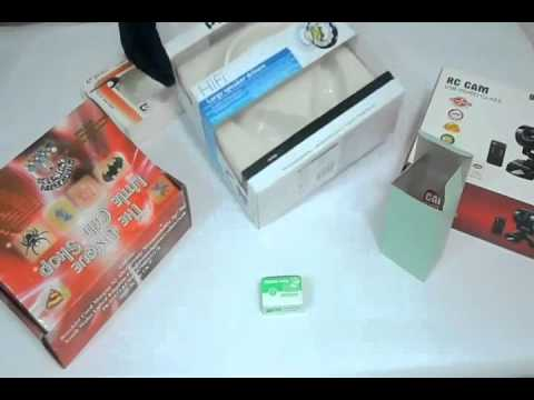 Packaging Boxes Printing - Cheap Packaging Boxes UK