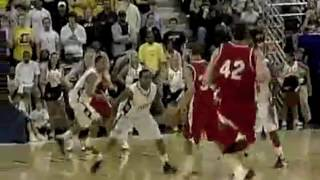 Stephen Curry - The Journey HD