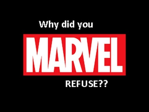 10 Famous Stars who refused Marvel Roles