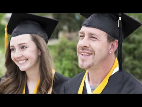Adult Basic Education at Allegany College of Maryland