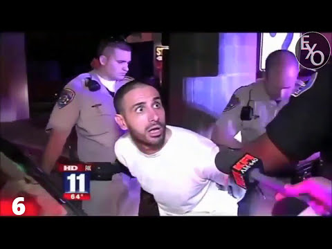 Xxx Mp4 10 Peinliche Live TV Momente 3 3gp Sex