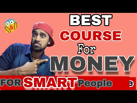 Best computer courses for money /How to make money online/🔥Nitesh/PHP scope in india