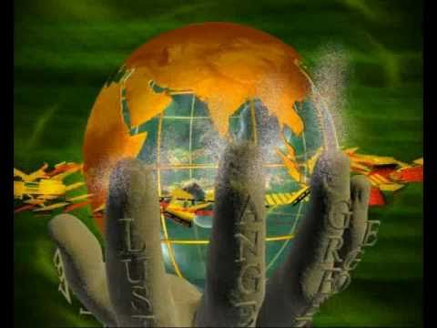 02  Voice Of Truth - EARTH Hindi