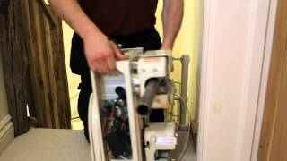 Platinum installation tutorial video