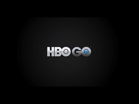 How to Access HBO Go from Anywhere Using a VPN