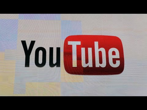 YouTube to crack down on some firearm videos