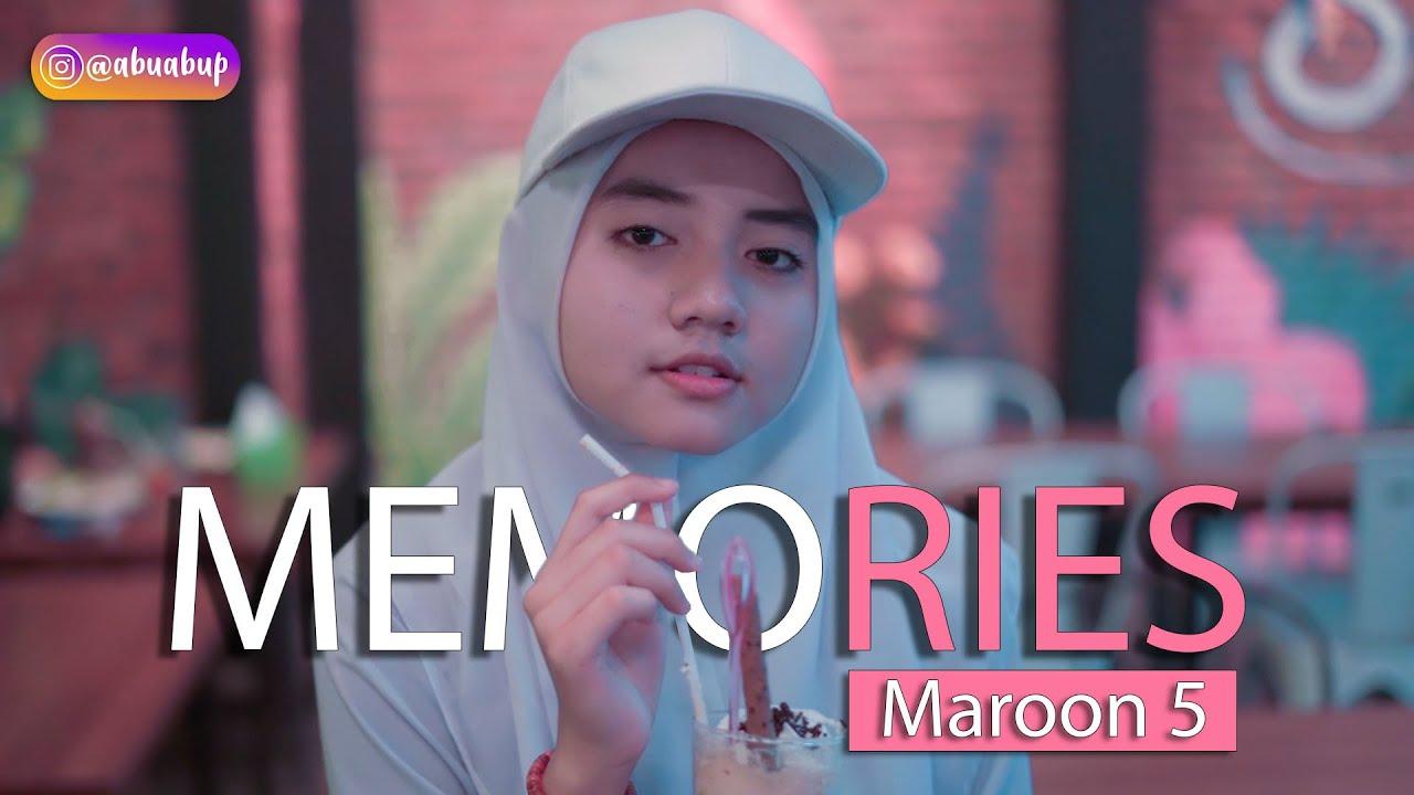 Download MAROON 5 - MEMORIES (COVER & LYRICS CHERYLL) MP3 Gratis
