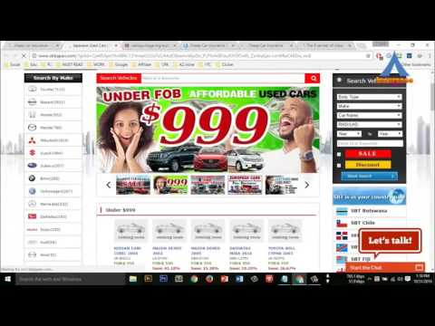 Cheap Car Insurance  | How to get cheap car insurance for young drivers part 1