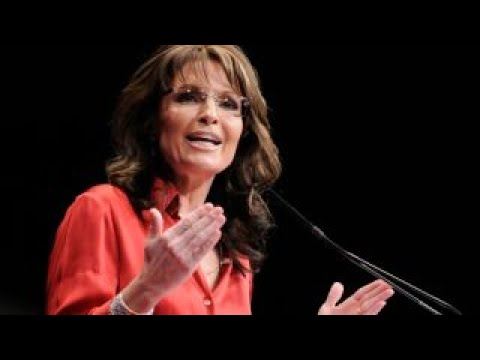 New York Times corrects editorial blaming Sarah Palin for Giffords attack