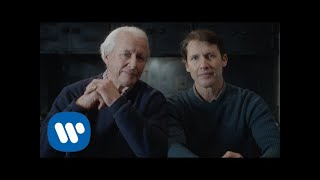 James Blunt - Monsters [Official Video]
