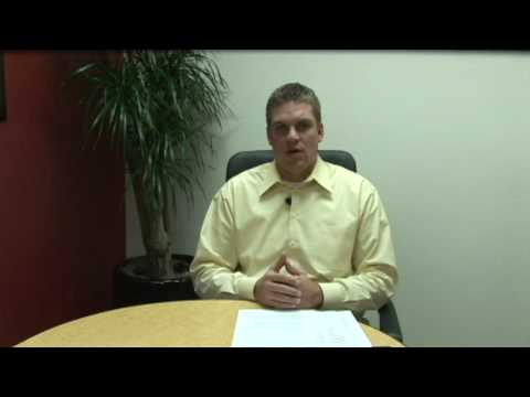 Real Estate Financing : About HUD Homes