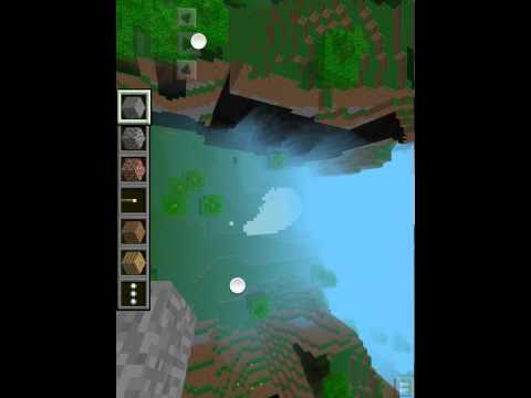 Cydia - how to download minecraft PE maps