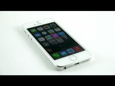 How to put ringtone in Iphone, Itunes needed | No garageband , ios 7 to 11