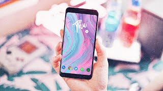 Pixel 3 Review   Still Worth it in 2019?