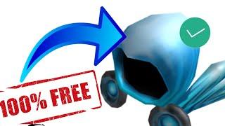 roblox free dominus Videos - 9tube tv