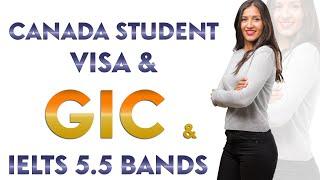 canada student visa 2019 Videos - 9tube tv