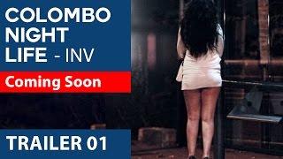 Colombo Night Life TRAILER | www.rawtv.lk