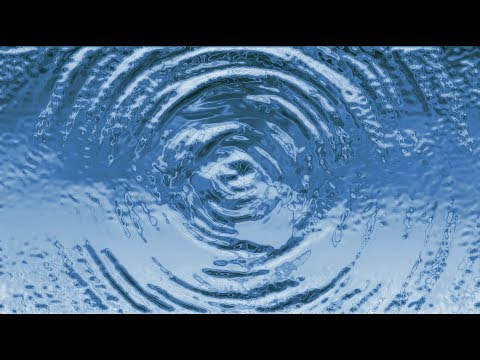 Photoshop Tutorial: Easiest Techniques to Create Realistic Water Ripples
