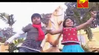 Ami Tomar Darling | আমি তোমার ডার্লিং | Bangla Romantic VIDEO SONG | Beethoven Records