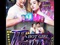 الحلقة 1 من مسلسل ( الفتاة المثيرة  | Hot Girl ) مترجمة