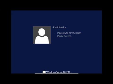 Installing Windows Server 2012   ITflee.com
