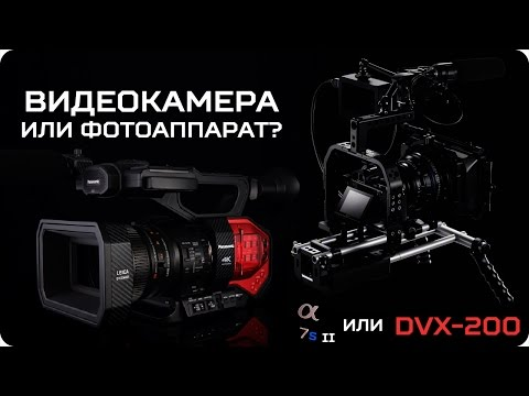 Sony A7S II   ¿vídeos 4K o FullHD a 60fps?