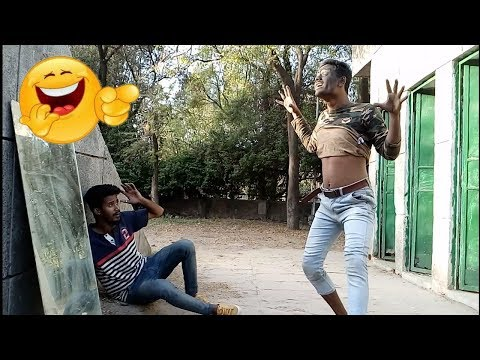 YouTube Comedy - Download Comedy Videos from YouTube