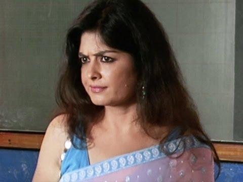Xxx Mp4 Teacher Enters The Class Humne Jeena Seekh Liya 3gp Sex