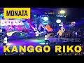 Monata Live Genteng - Sodiq - Kanggo Riko  ( Music Video ANEKA SAFARI ) #music