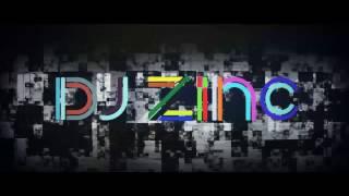 DJ Zinc - The Essential Mix 2016