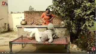 YARAAN DI 751 || Full Punjabi Movie|| English Subtitles || FULL COMEDY || Short Movie +