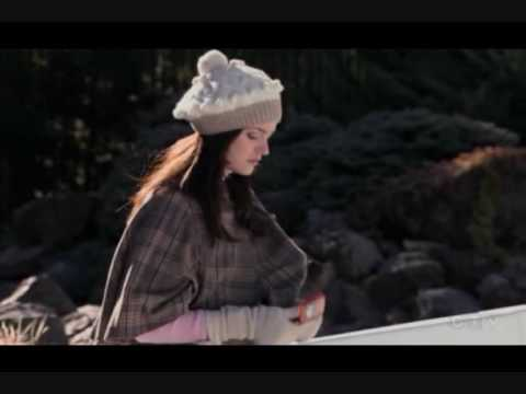Chuck & Blair 1x11 - Roman Holiday