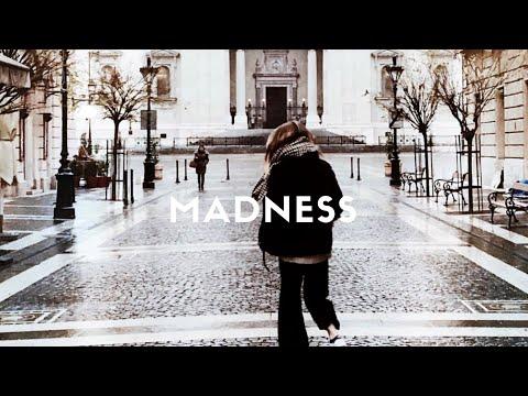 Budapest Madness  - Travel Vlog // Nika Erculj