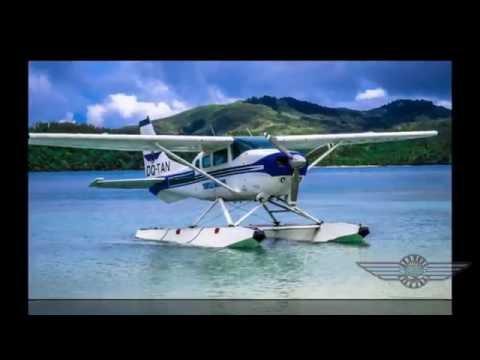 private beaches on Fijis Yasawa Islands