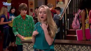 Girl Meets World | Year Books | Official Disney Channel UK