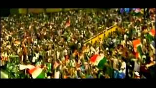 Sachin Tendulkar - The Stadium Beats (Tribute) - From Sachin Fans, Mangalore