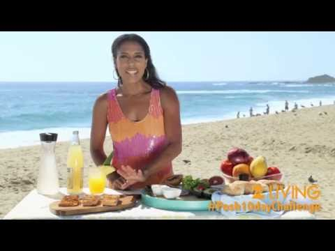 The Posh Pescatarian:Salmon Sandwich 10 Day Challenge Recipe,salmon salad recipe,smoked salmon recip